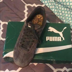 Puma Roma Gents